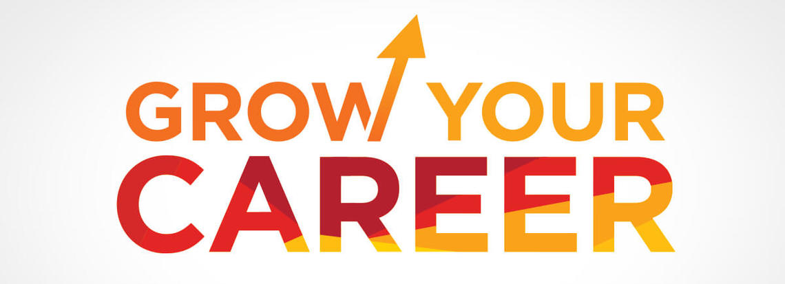 Grow Your Career Conference