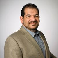 Michael V. Sclafani Associate Vice President, Alumni Engagement and Partnerships