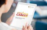 E-Book: Grow Your Career
