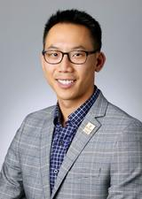 Chair: Tyler Mah, BSc'10