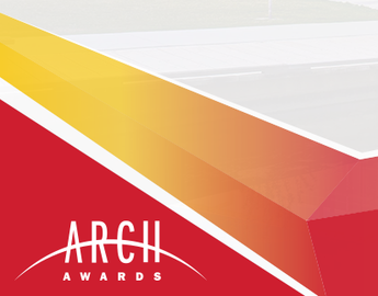 Arch Awards